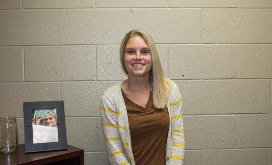 A New but Familiar Face to Daleville
