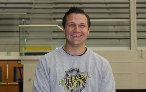 New Daleville Girls' Basketball Coach: An Inside Look